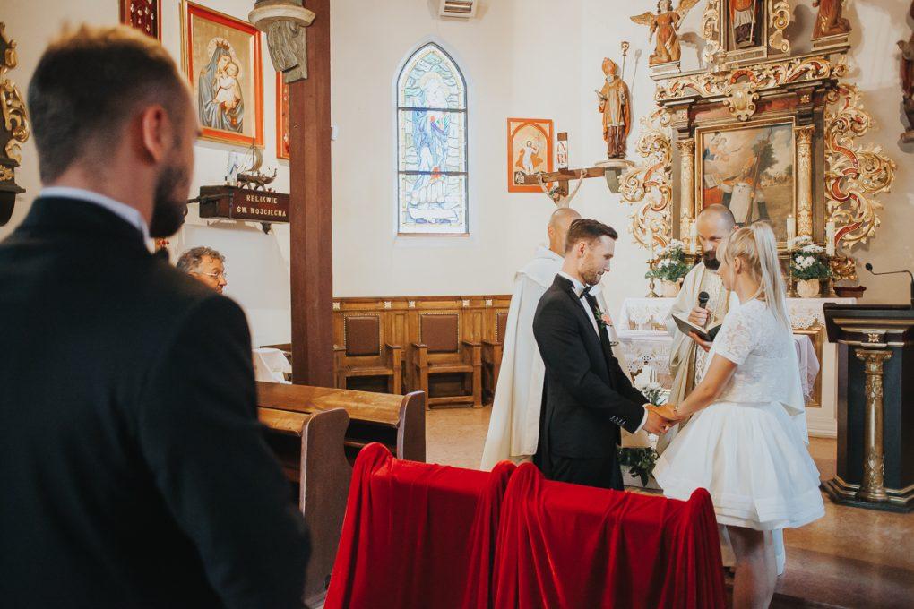 Ceremonia (4 of 5)